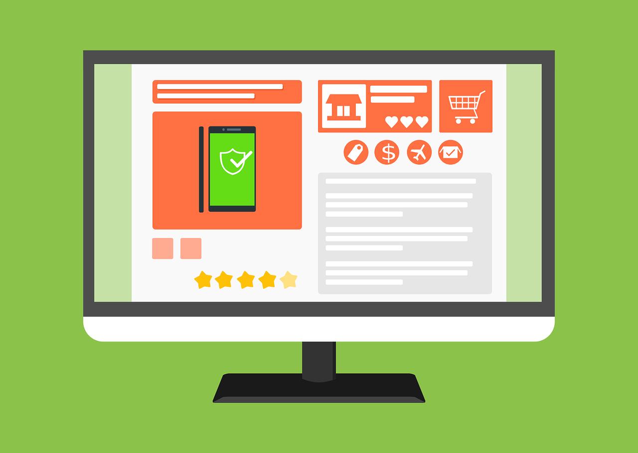 Skal du have en Magento webshop?