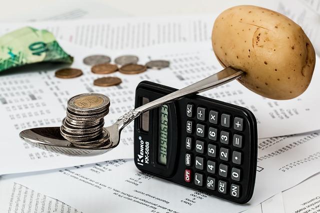 Spar penge på SU med 5 konkrete råd